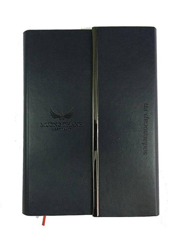 STG KS001